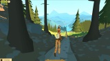 Trail od Molyneuxa je už na PC