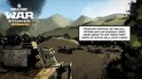 Konzolová verzia World of Tanks dostáva príbehový mód War Stories