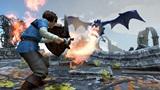 Značka Beast Quest dostáva hernú podobu, príde už v októbri