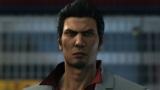 Yakuza 6: The Song of Life k nám dorazí v marci budúceho roku, ukazuje nový trailer a premium edíciu