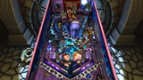 Pinball FX3 bude cross-platformový a masívny, do hry bude prenesených väčšina stolov z FX2