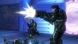 Halo: Combat Evolved dostal SPV3 mod, ktorý kompletne vylepší kampaň hry