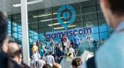 Kto bude mať press konferencie na Gamescome?