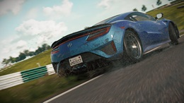 Project Cars 2 sa ukazuje na záberoch