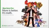 Xbox Game Pass sa od septembra rozšíri aj na Slovensko, prichádzajú nové tituly