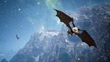 Biomutant bude kung-fu ladená akčná RPG rozliehajúca sa na niekoľkých planétach