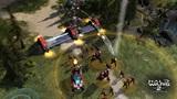 Halo Wars 2: Awakening Nightmare expanzia vyjde budúci mesiac
