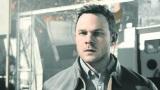 Vylepšenia pre Xbox One X už má naplánovaných cez 100 titulov