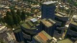 Cities: Skylines bude stavať ekologické mestá s expanziou Green Cities