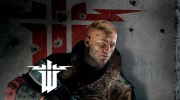 Wolfenstein 2: New Colossus ukázal na Gamescome nový gameplay