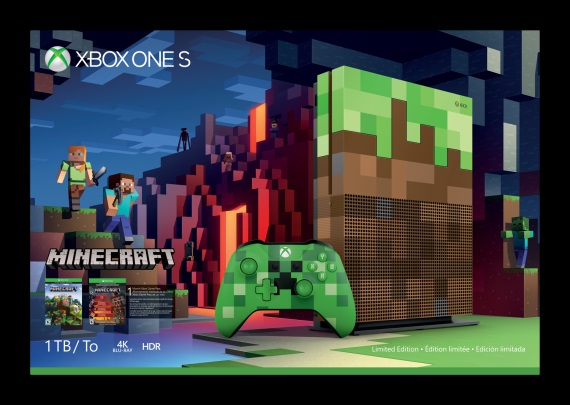 Gamescom 2017: Čo nám Microsoft prezradil o Xbox platforme?