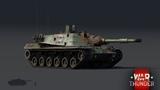 Gamescom 2017: Crossout dostane vznášadlá, War Thunder moderné tanky
