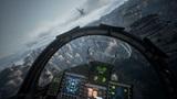 Gamescom 2017: Ace Combat 7 si potrpí na detaily a parádne počasie