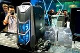 Acer predstavil nový desktop Predator Orion 9000 s i9 procesorom pre hiend hranie