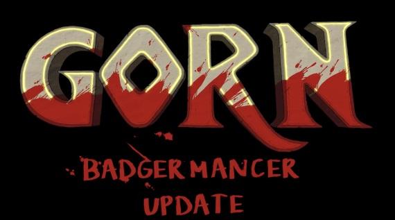 Gladiátorský VR simulátor GORN dostáva nový update, ktorý prinesie niekoľko noviniek