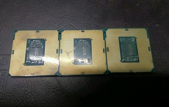 Intel predstaví Coffee Lake procesory 21. augusta