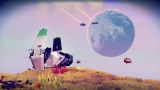 http://www.sector.sk/No Man's Sky