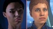 Príbeh problematického vývoja Mass Effect: Andromeda. ktorý trval 5 rokov II.