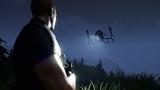 Gamescom 2017: Elex sa pripravuje na vydanie a pozýva vás do masívneho sveta