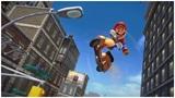 Nintendo ukázalo viac z Super Mario Oddysey, ohlásilo bundle