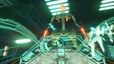 Zone of the Enders dostáva remake