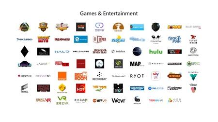 Mixed reality odštartuje v októbri s Minecraftom a aj Halo