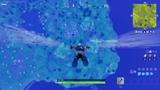 Aký je Fortnite: Battle Royale? Má na to, aby ohrozil Playerunknown's Battlegrounds?