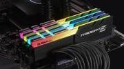 DDR5 pamäte sa blížia, budú dvojnásobne rýchlejšie ako DDR4