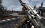 Stalker: Call Of Pripyat Misery mod dostal verziu 2.2