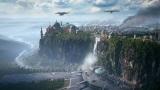 Celá ponuka Star Wars Battlefront II predstavená