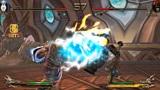 Vláda Malajzie zakázala prístup krajiny na Steam pre jednu hru - Fight of Gods