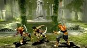 Tvorca Prince of Persia robí všetko preto, aby sériu opäť oživil