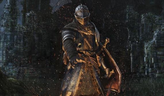 Dark Souls: Remastered dostane aj 4K podporu