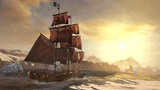 záber z hry Assassin's Creed Rogue Remastered