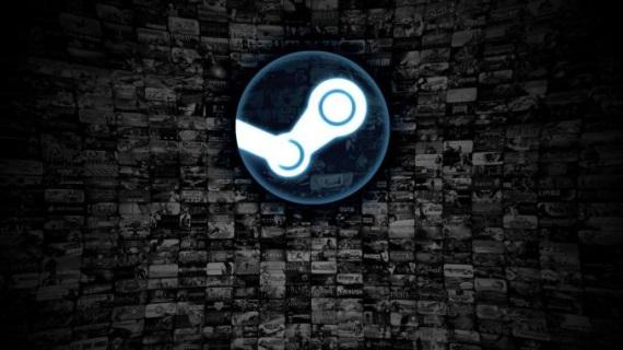 Na Steame minulý rok vyšlo viac ako 7000 hier