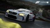 Forza Motorsport 7 dostáva aj Totino Car Pack
