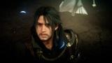 Final Fantasy XV pre PC a Royal edícia pre konzoly dostali dátum