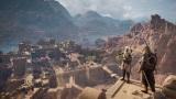 Assassin's Creed Origins dostane Hidden Ones expanziu budúci týždeň, ďalšie budú nasledovať
