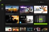 Aké je Geforce Now? Oplatí sa streamovať hry cez internet?