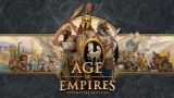 Age of Empires: Definitive edition už má dátum vydania