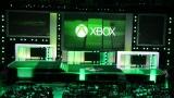 Microsoft expanduje v hernej oblasti, pripravuje zmeny na E3 výstave