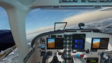 Flight Sim World opúšťa Early Access