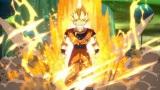 Bojovka Dragon Ball FighterZ zbiera hodnotenia a tie ukazujú kvalitu