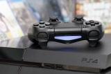 PS4 konzola bola hacknutá, hry sa už objavujú na internete, fungujú aj PS2 tituly