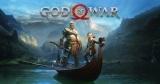 Sony zverejnilo dátum vydania God of War, nový trailer a špeciálne edície