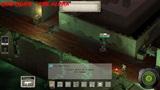 Izometrická RPG Odd Gods sa pohrá s popkultúrou, priestorom a časom