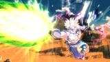 Dragon Ball Xenoverse 2 sa dočká nového režimu, v ktorom si zahráte za bossov