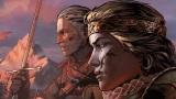 Thronebreaker dostáva recenzie, kvalitatívne ide v stopách Zaklínača