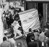 Ako vyzeral 5MB harddisk v roku 1956?