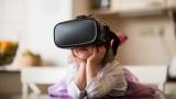 Šéf štúdia CCP CEO: Očakávali sme, že VR bude dvakrát alebo trikrát väčšie. Platformu sme preceňovali